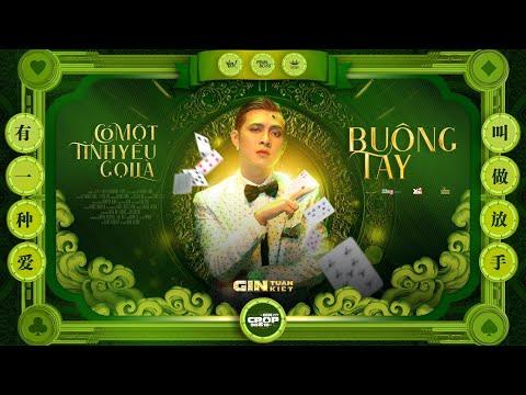 Tạm quên phong cách lãng tử, Gin Tuấn Kiệt khiến fan ngỡ ngàng với hình ảnh Joker