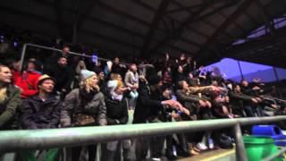 Swatch Rocket Air 2015 - Teambattle Highlights