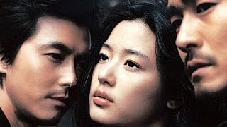 Video 10 Film Drama Korea Paling Romantis download MP3, 3GP, MP4, WEBM, AVI, FLV April 2018