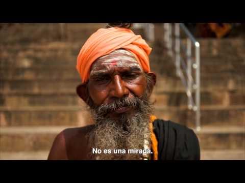 India en imágenes