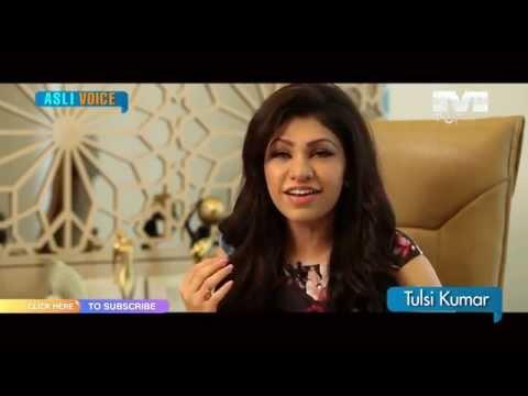 Mere Humsafar   Tulsi Kumar   All Is Well    MTunes HD