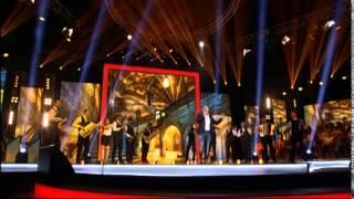 Jovan Perisic - Srece su prolazne, a tuge vecite - Grand Parada - (TV Grand 2014 )