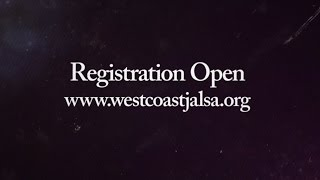30th West Coast Jalsa USA - 2015 Registration Open