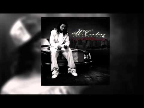 Lil Wayne - Miss Me (Feat. Jazze Pha, Penelope & Jody Breeze)