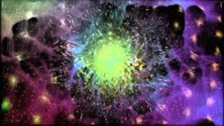 Voyager I [Progressive Psytrance Mix 2012]