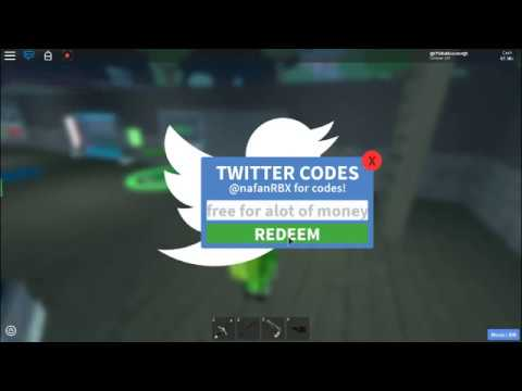 Codes For Battle Royale Simulator Roblox 2019 ...