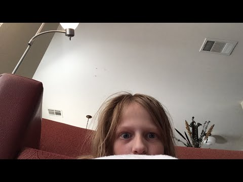 Sexy vegan youtube