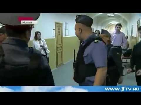 Кличко - Фьюри: Смотреть онлайн трансляцию боя