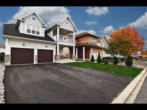 House For Sale, Ottawa, Ontario
