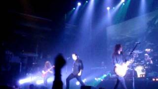 Blind Guardian - The Script of my Requiem Live München Zenith 2010.MPG