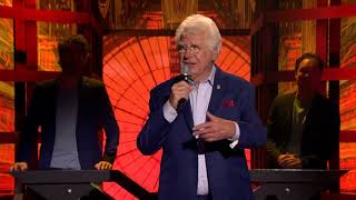 Gerard Cox zingt: Game Of Thrones is niks voor mij