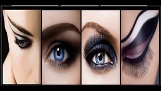 Buy Best Eyeliner Makeup gel   Best Eyeliner reviews   best waterproof eyeliner gel