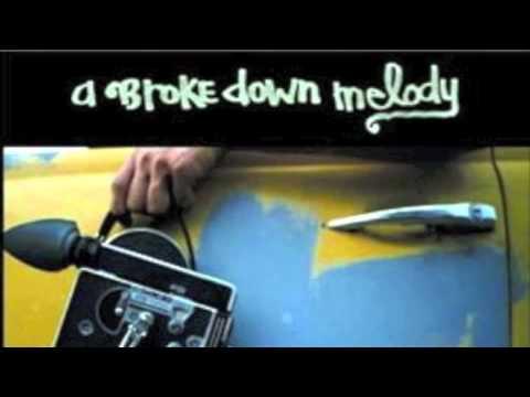 Jack Johnson - Breakdown (Film Version)