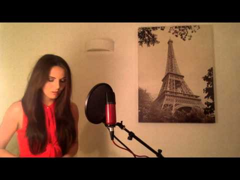 Lay me down - Sam Smith covered by Milena Kanabus