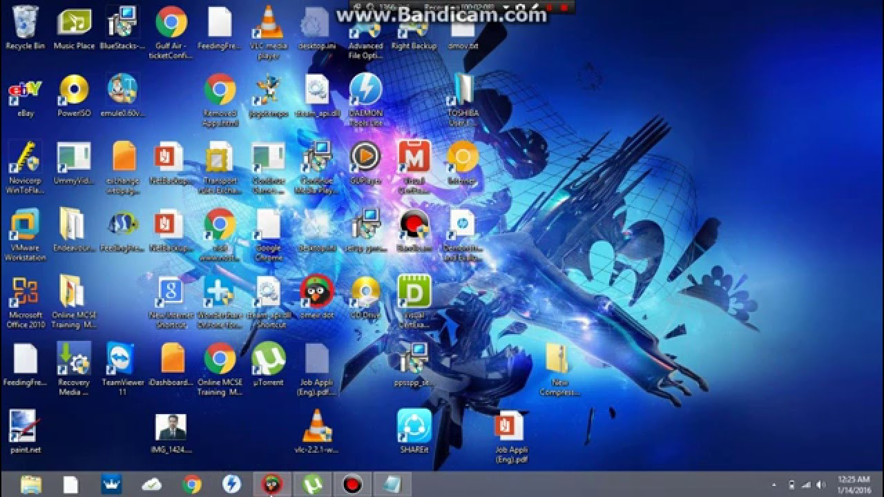 how to download microsoft windows logo for FREE