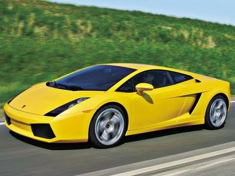 Need For Speed: Rivals - Part 12 - Lamborghini Gallardo (Playstation 4 Gameplay)