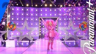 RuPaul's Drag Race All Stars | New Season Streaming June 24 | Paramount+