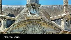 Places to see in ( Chateaudun - France )