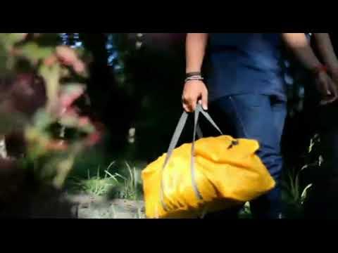 Review Tenda dhaulagiri tipe Vertu 4 kapasitas 3-4    Wajib Punya