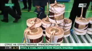 видео трансформаторы силовые масляные