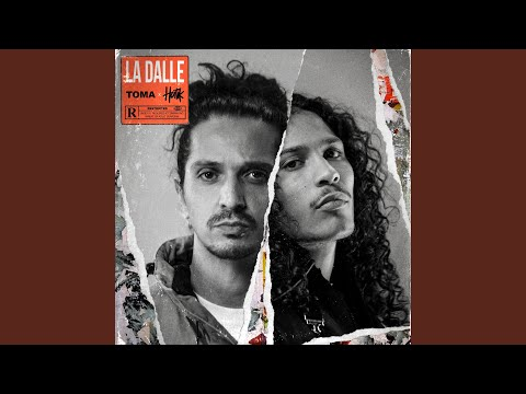 Youtube: La dalle (feat. Hatik)
