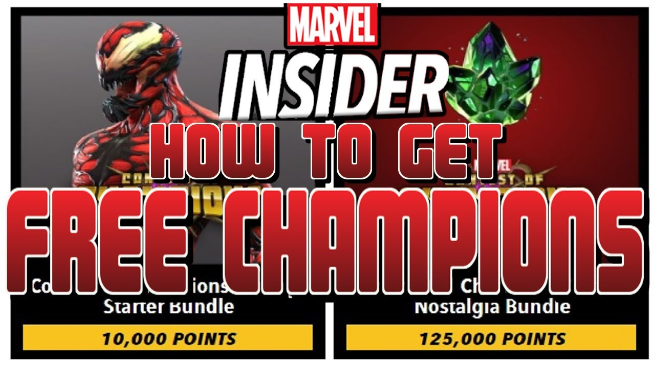 Jun 22,  · Rotation is the 10 free champions for the week. No, you don't lose the champions you bought, but you don''t keep the champions from free week unless you buy them.