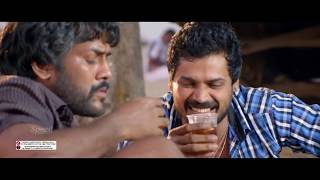 Latest South Indian Action Full Movie |New Hit Crime Thriller Entertainment |HD Movie 2018