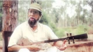 Chol mini assam jabo - Kali Dasgupta
