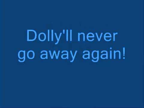 Hello Dolly-Louis Armstrong Lyrics
