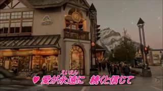 1995年10月25日 発売 作詞:荒木とよひさ 作曲:堀内孝雄 「悲しい乾杯」...