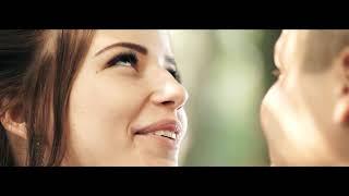 Свадебный клип под песню Марсель