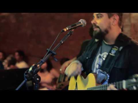 Danny Menezes - Your Body Is A Wonderland (John Mayer) (canon 7D) (50mm 1.8) (video Clip)