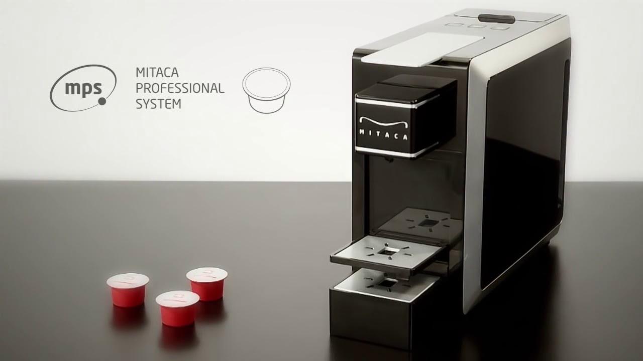 Alquiler de Máquinas de Café para Oficinas.
