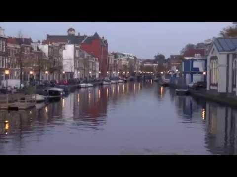 знакомства в голландии европе