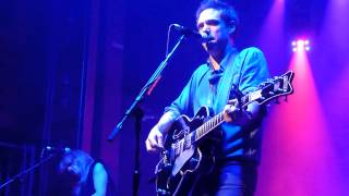 The Airborne Toxic Event - Timeless - Webster Hall - NYC - 1/16/2013