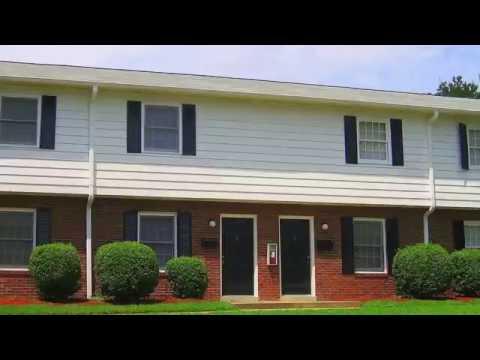 Four Seasons Villas Apartments In Greensboro Nc Forrent Com