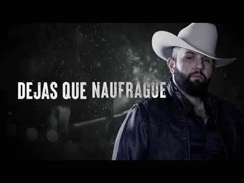En Mi Mente Estasиз YouTube · Длительность: 3 мин44 с
