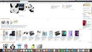 Amazon Dropshipping FAQ - What is Dropshipping + How I Make 7 Figures on Amazon.com