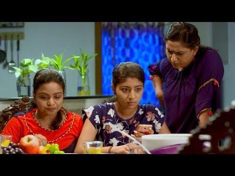 Mazhavil Manorama Bhramanam Episode 159
