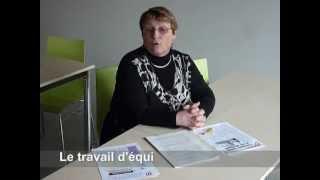 Assistante familiale - Métier à risques - VIDÉO TÉMOIGNAGE à COEUR OUVERT ...