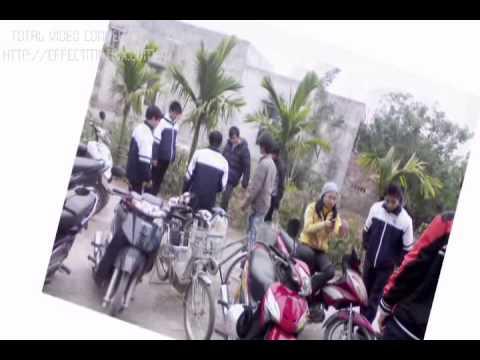 family 12b9-THPT Giao Thuy(2008-2011)_part 3