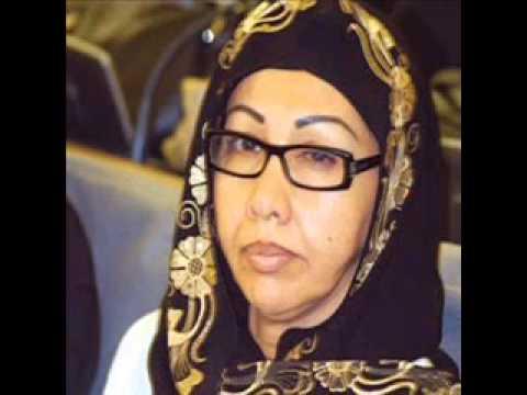 Cheba Zahouania - Mama Manasbarch Bla Bik