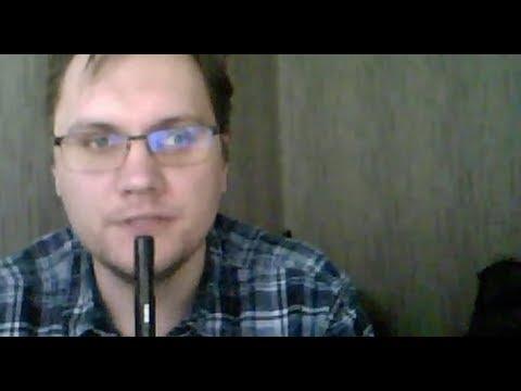 Александр Баранчук. Обзор рынков 17 февраля 2020 г.