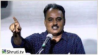 இடஒதுக்கீடு எனும் இடவுரிமை | ஆழி செந்தில்நாதன் உரை | Aazhi Senthilnathan Speech