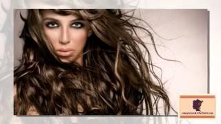 почему секутся волосы(Современный необыкновенный продукт на основе естественных концентратов, не только восстановливает испорч..., 2015-04-03T08:27:03.000Z)