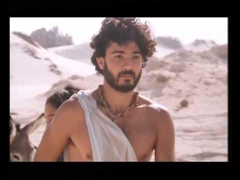 Khaled Nabawy reel 35 sec
