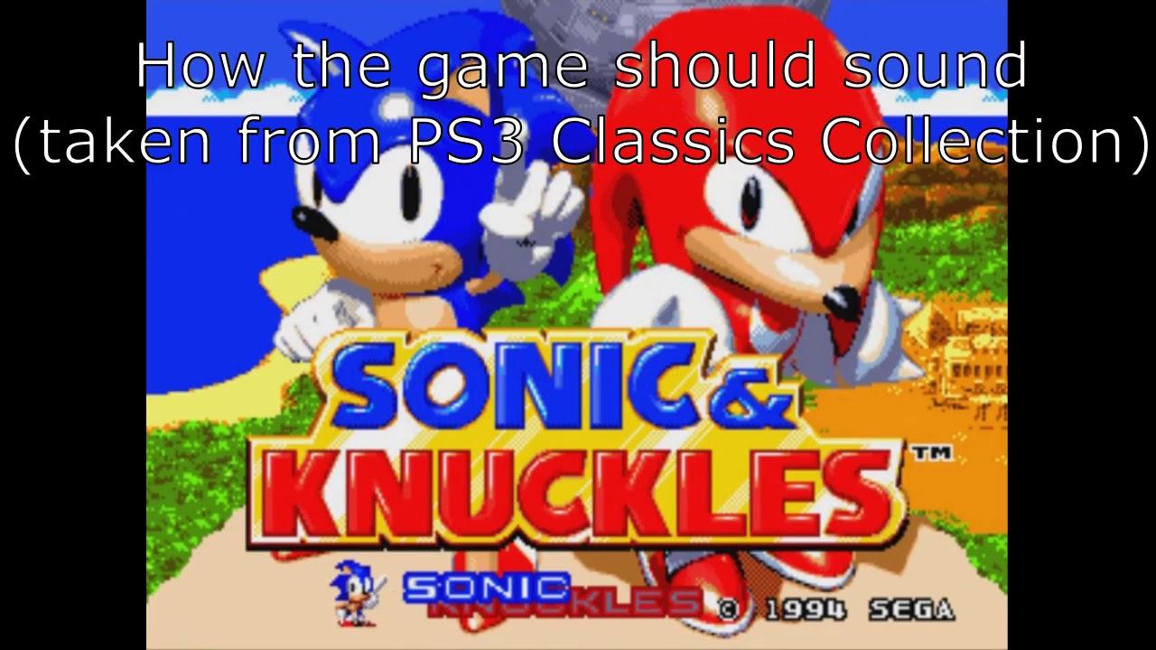 Don't Get Your Hopes Up For the Sega Mega Drive Mini – GameSpew