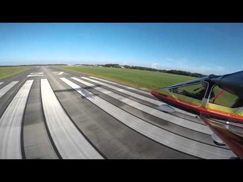 CGS Hawk Flights 09162014