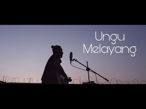Ungu - Melayang (Acoustic Cover + Lirik) #DaffaCover