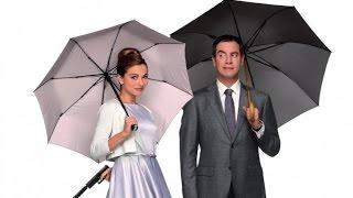 Романтическая комедия «Сюрприз» (2015) | Трейлер